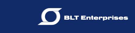 BLT Enterprises